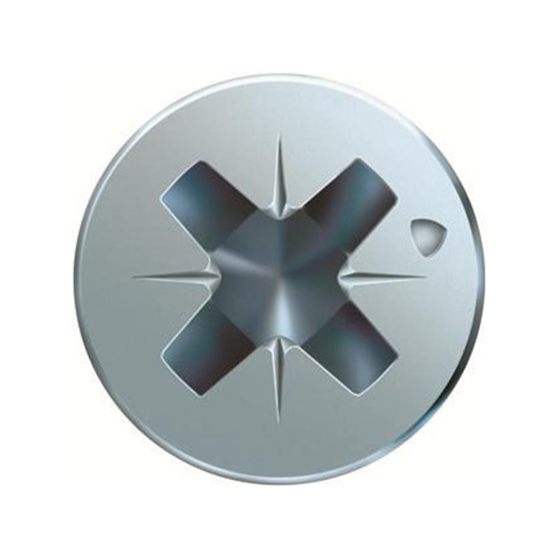 spax inforce spax tellerkopf zylinderkopf vg wirox 13 tlg set x in spax tellerkopfschraube hi. Black Bedroom Furniture Sets. Home Design Ideas